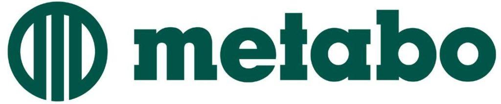 metabo_logo_001