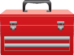 toolbox-162150_1280
